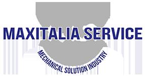 Maxitalia Service Srl